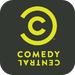 Comedy Central: On Air