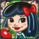 icon for Grimm's Snow White ~ 3D Interactive Pop-up Book