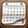Staccal - 11種類レイアウトの高機能カレンダー 1.0.0(¥350)
